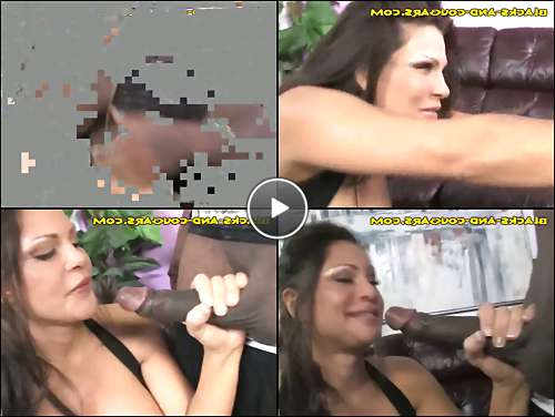 free black porn free cum black porn video