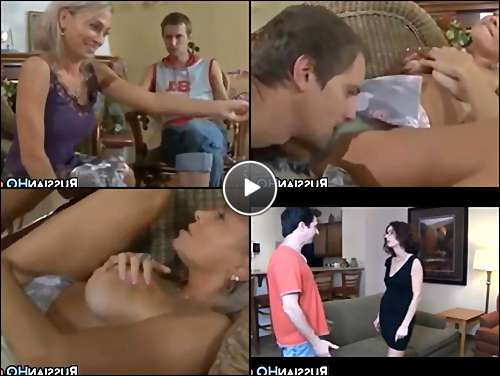 naked mothers pics video