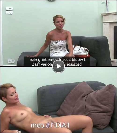 woman japan video