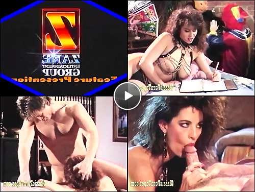 free porn.com free porn.com video